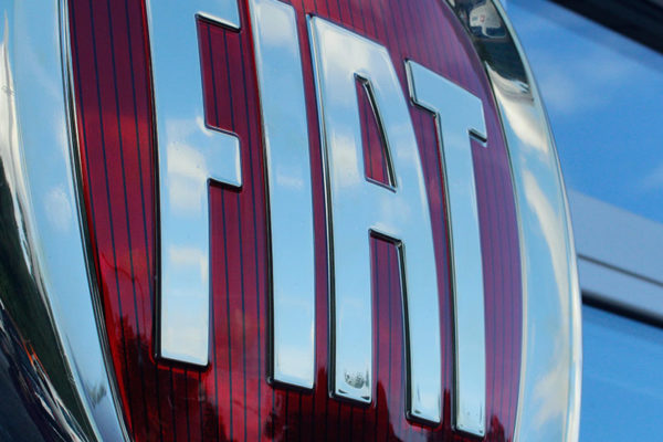 Fiat Beratung