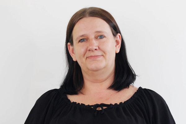 Nadine Guntermann